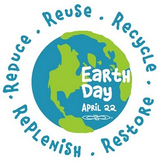 Sad for Earth on it's Day!!!
