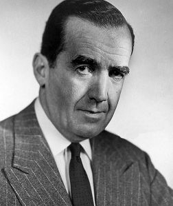 Edward_R._Murrow_-_still